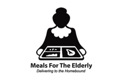 Meals for the Elderly - San Angelo Claybird
